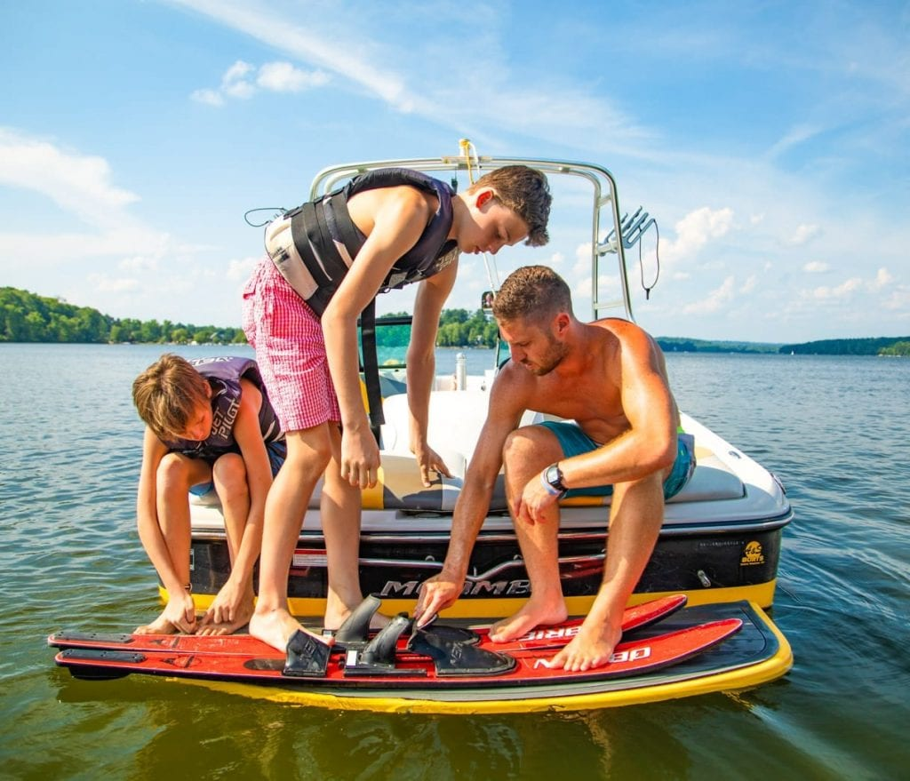 staff-camper-waterski-prep
